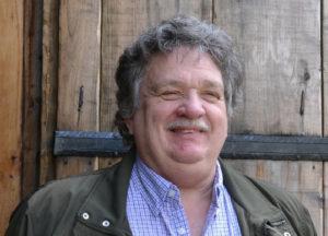 Ronny Jansson